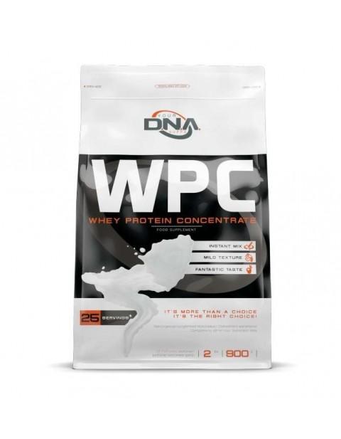 DNA WPC 900 ГРАММ