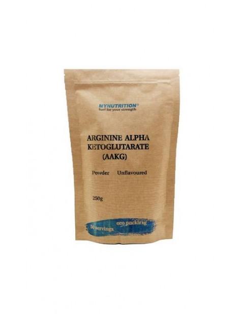 AAKG MyNutrition 250 грамм