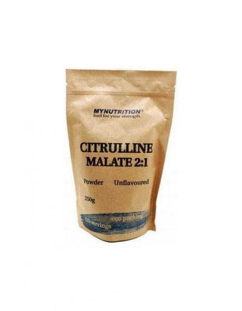 Citrulline 2:1 MyNutrition 250 грамм