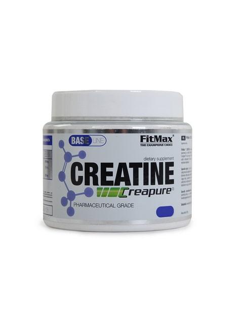 Creatine Creapure Fitmax 250 грамм