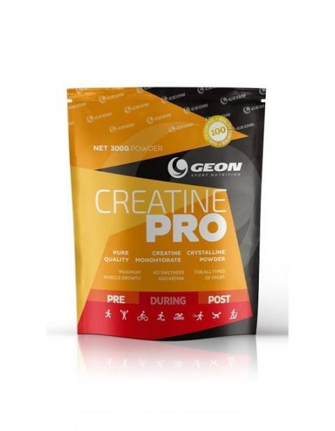 Creatine pro GEON 300 грамм