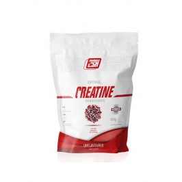Creatine Monohydrate 2SN 500 грамм