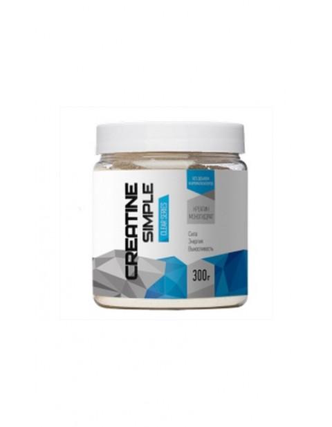 Creatine Simple RLine 300 грамм