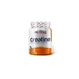 Creatine Powder Be First 300 грамм