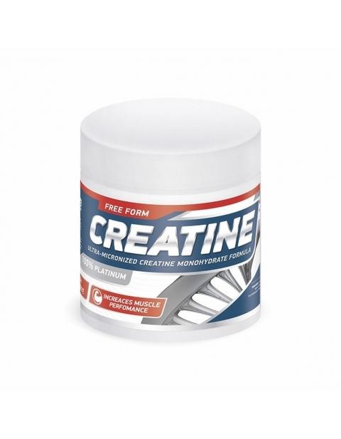 Creatine Powder GeneticLab 300 грамм