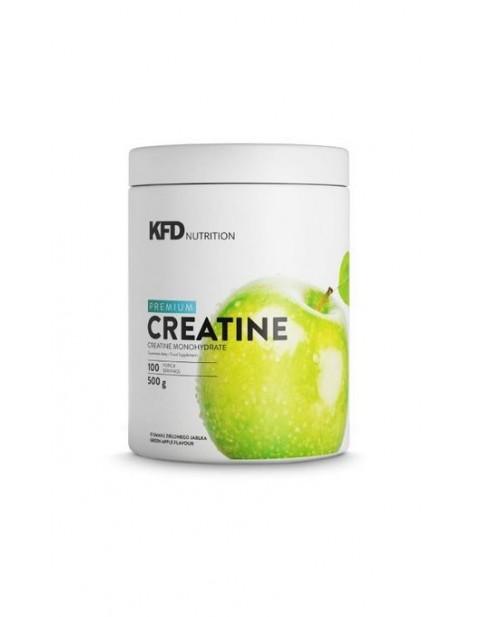 Creatine Premium KFD 500 грамм