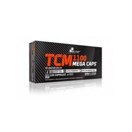 TCM 1100 mega caps Olimp 120 капсул