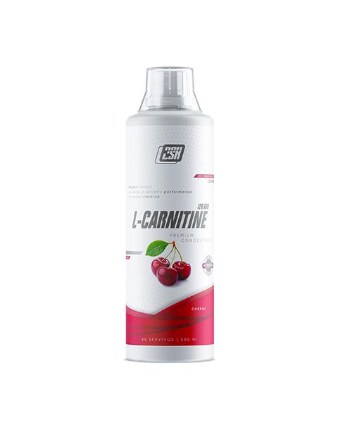 L-Carnitine 2SN 1000 мл