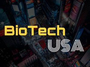 Производитель Biotech
