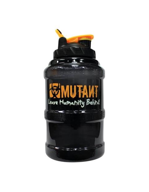 PVL Mutant Mega Mug 2600 мл