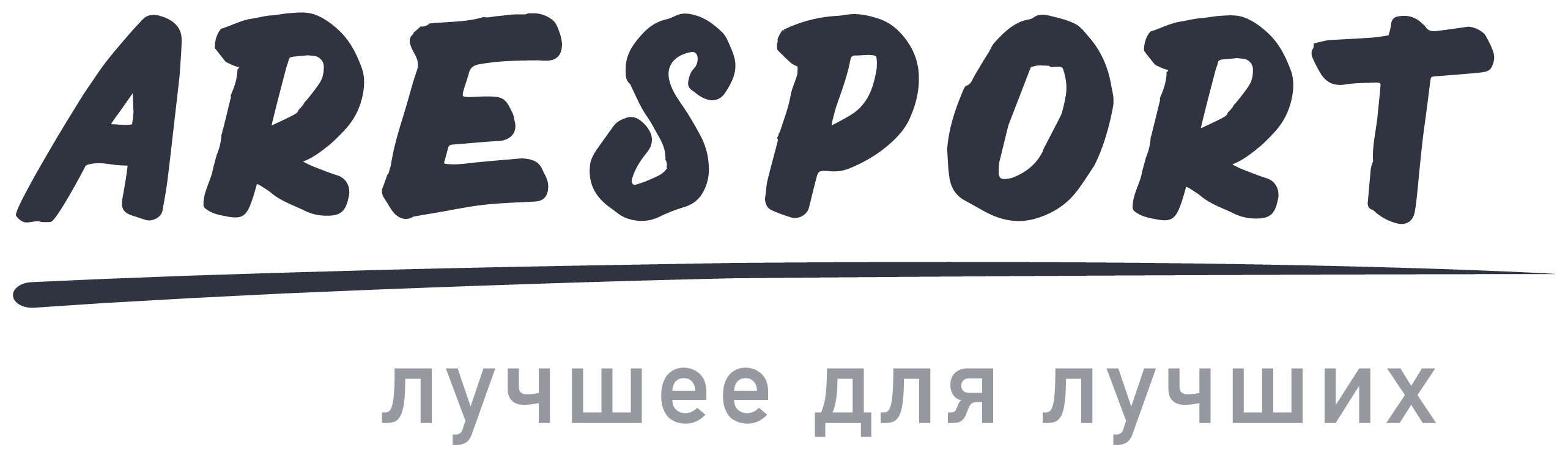 Aresport.by
